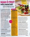 Le bar de septembre 2012 - Page 27 Miamof10