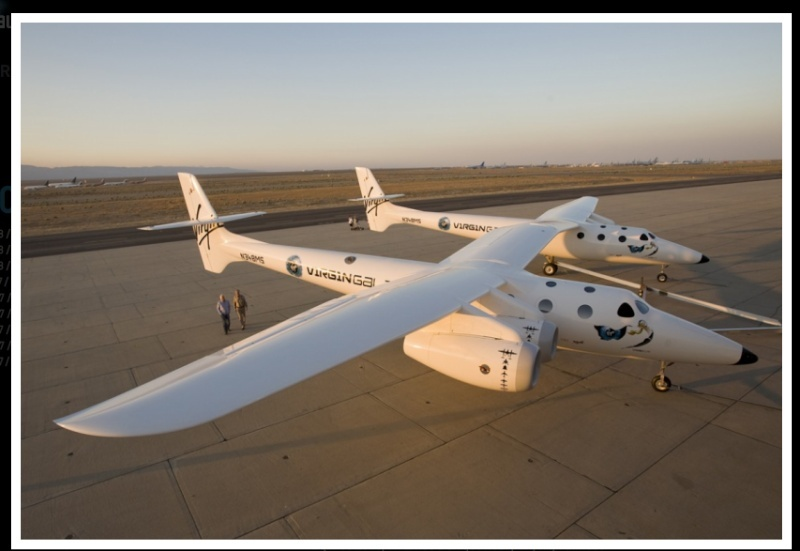 Virgin galactic - Page 2 Image_11