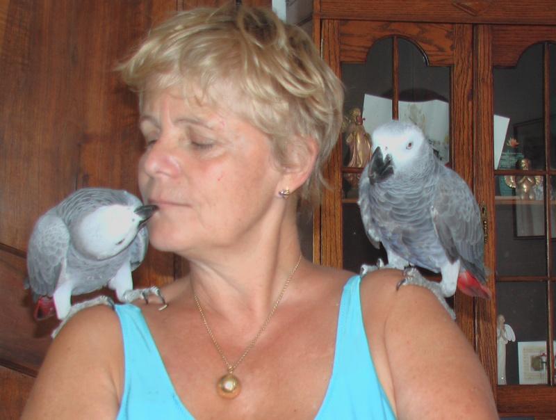 Gazou et Gaz'Aile mes bébés d'amour Imga4210
