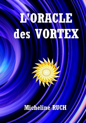Seconde édition de l'Oracle des Vortex Couver14