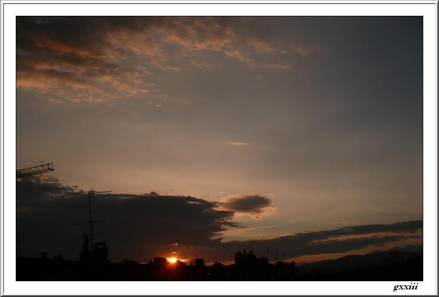 Lever de soleil - Page 18 05090811