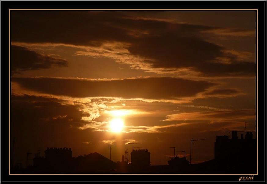 Lever de soleil - Page 18 05090812