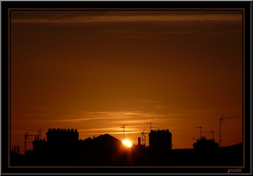 Lever de soleil - Page 18 09090811