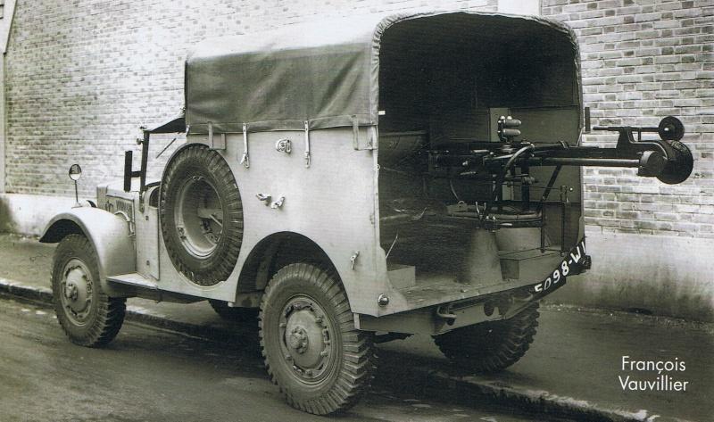 Quizz pour cavalier. Jeep10