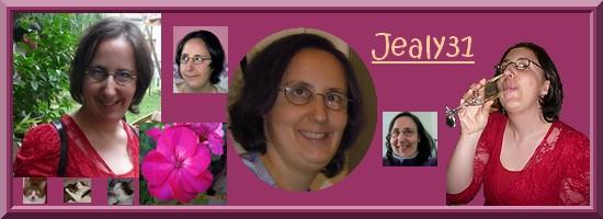Jeanne :) Signat12