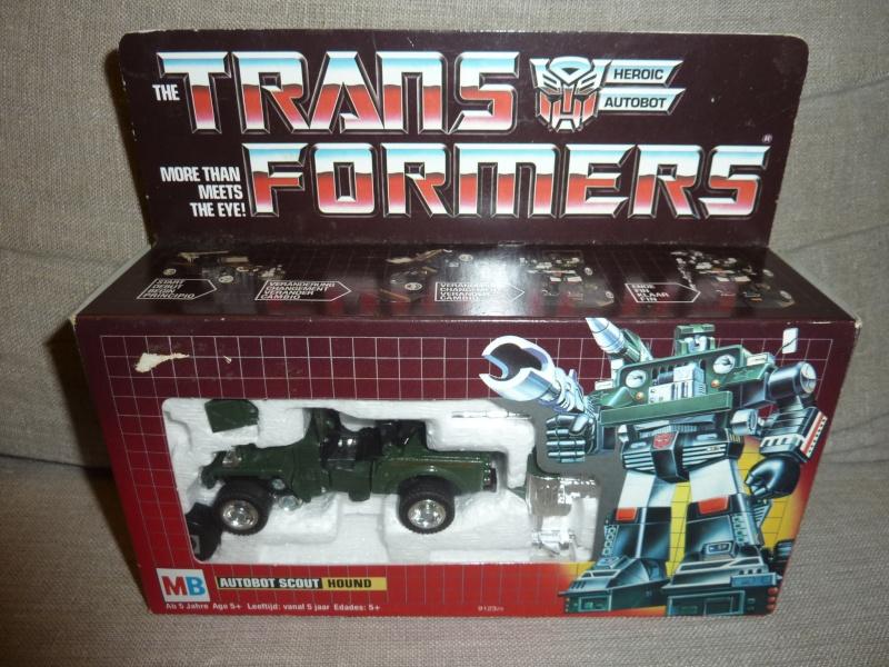 Les Transformers Milton Bradley (MB) - France - Page 2 P1040410