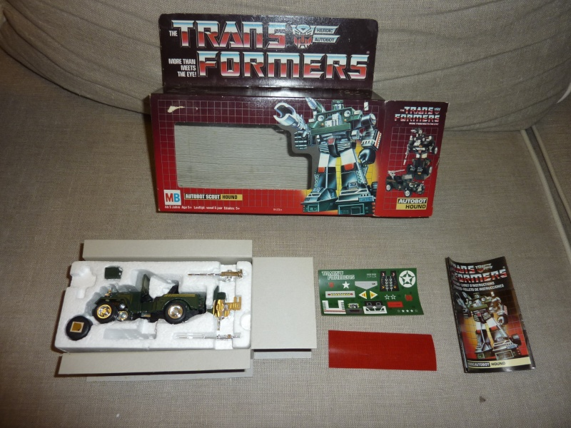 Les Transformers Milton Bradley (MB) - France - Page 2 P1040411