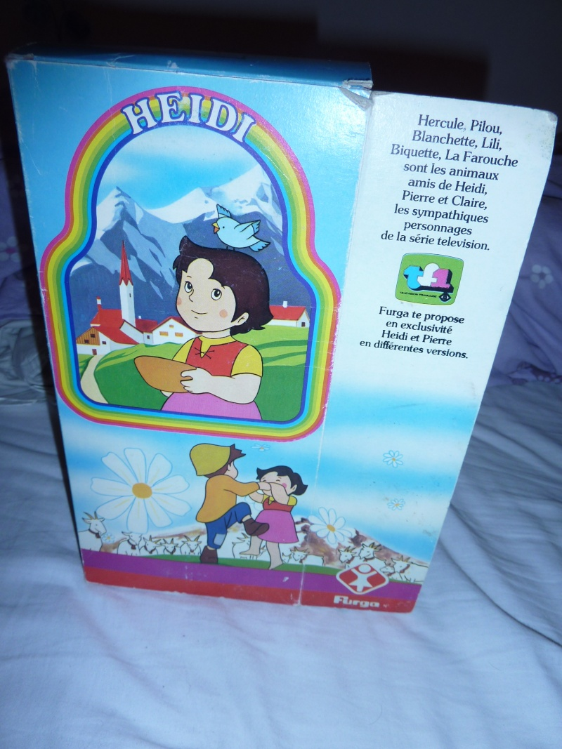 HEIDI, la petite fille des montagnes P1040415