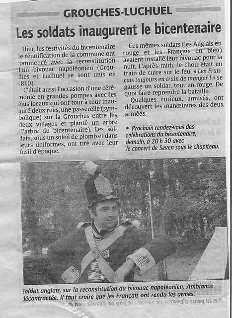 Chasseurs Britanniques Regiment - Page 2 Buffst10