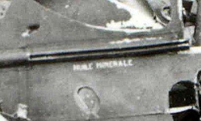 Bloch MB-152 N°172 Bloch_10