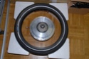 Futur moteur [Super phantom X] D20_7910
