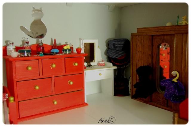 Le Studio (pullip) Dsc_6711