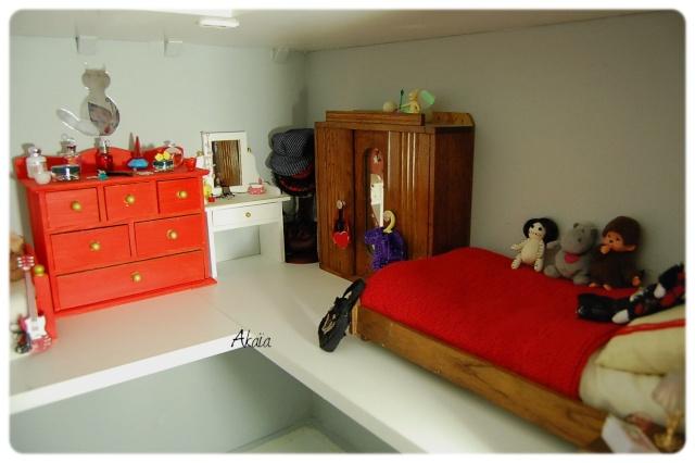 Le Studio (pullip) Dsc_6712