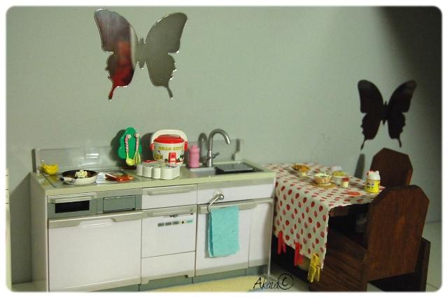 Le Studio (pullip) Dsc_6713