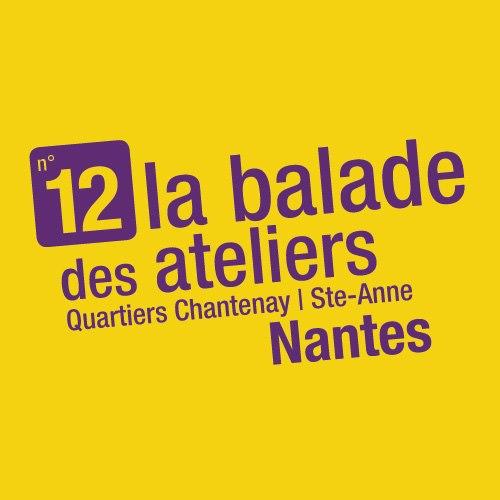 ballade en chantenay 56162310