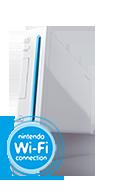 LA Wii Wifi_w10