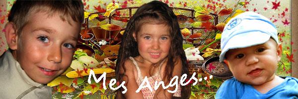 les anges gardiens Banise10