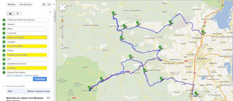 Compte Rendu de la Balade avec Bull91 et Chris262 - Victory Rider France - Le Jeudi 16 Août 2012 1-cart10