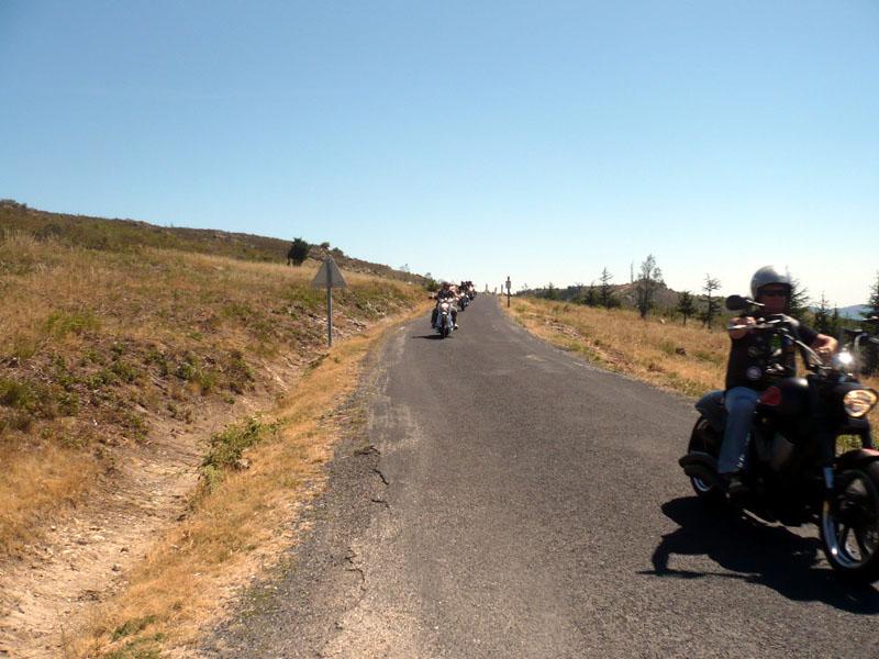 Compte Rendu de la Balade avec Bull91 et Chris262 - Victory Rider France - Le Jeudi 16 Août 2012 13-bul10