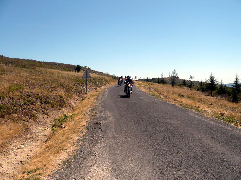 Compte Rendu de la Balade avec Bull91 et Chris262 - Victory Rider France - Le Jeudi 16 Août 2012 14-bul10