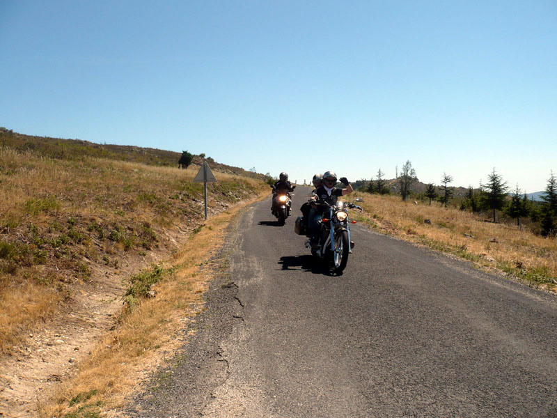 Compte Rendu de la Balade avec Bull91 et Chris262 - Victory Rider France - Le Jeudi 16 Août 2012 15-bul10
