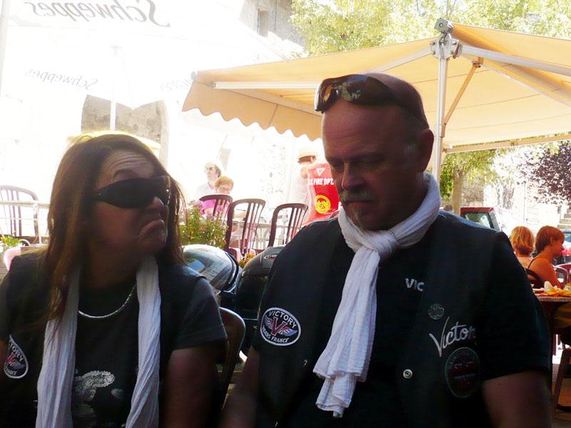 Compte Rendu de la Balade avec Bull91 et Chris262 - Victory Rider France - Le Jeudi 16 Août 2012 16-bul10