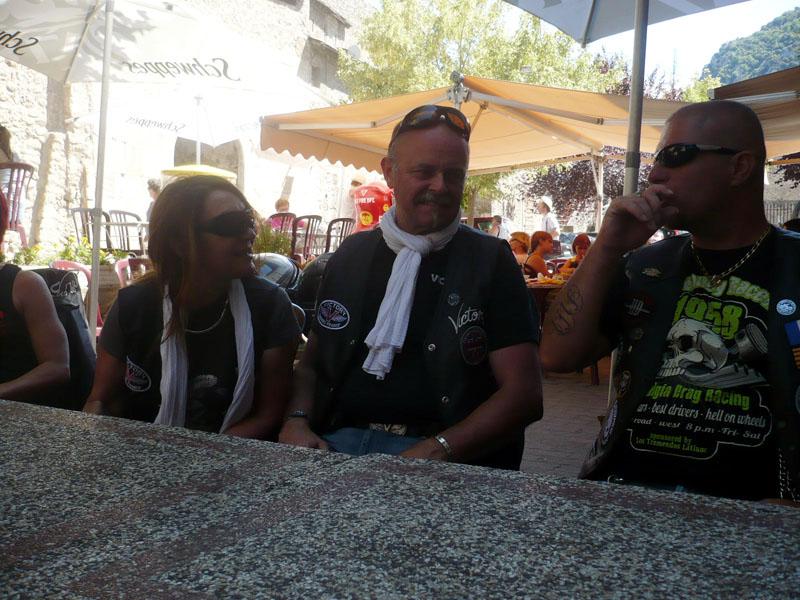 Compte Rendu de la Balade avec Bull91 et Chris262 - Victory Rider France - Le Jeudi 16 Août 2012 16b-bu10