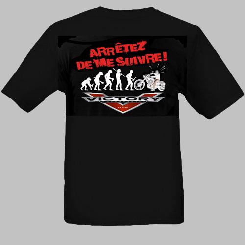 Lancement des premiers tee-shirts !!! - Page 2 Tee_sh11