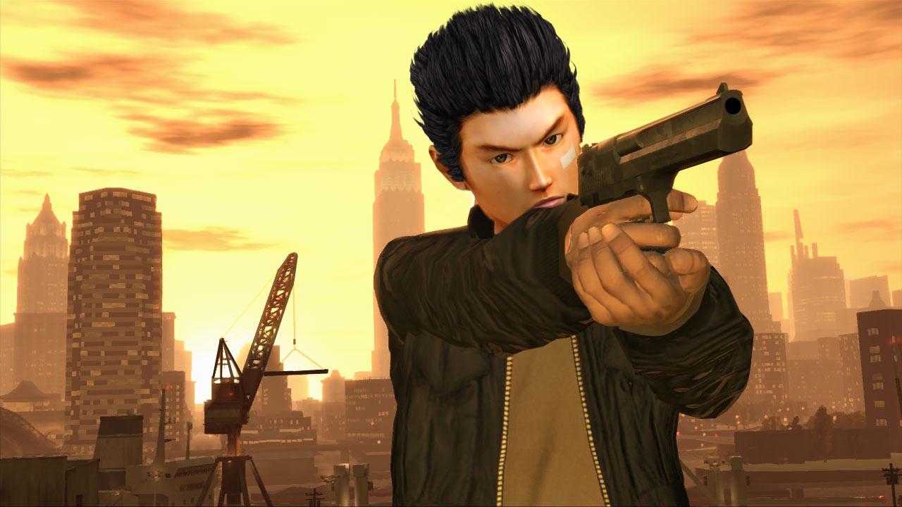 Les retouches d'images jeuxvidéos 5270-g10