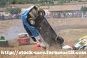 Stock-Cars - Portail Stock-18