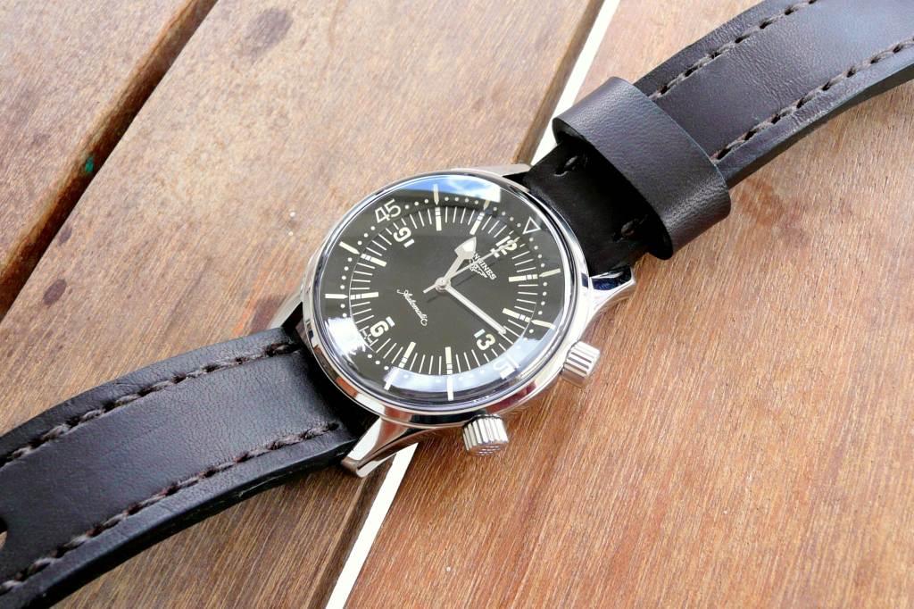 toshi straps P1010910