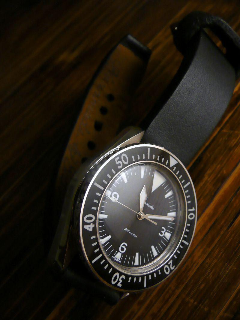 La montre du vendredi 14 novembre 2008 P1020712