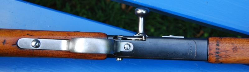 Fusil Mle 1886-M-93 Dessou14