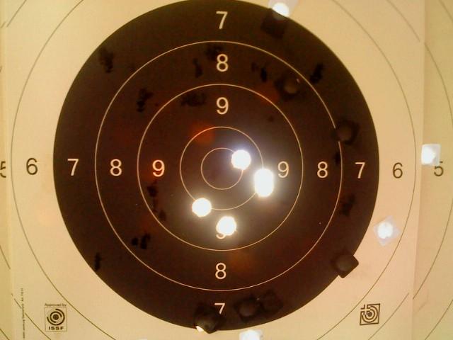 Balles rondes à 50 mètres Dsc00010