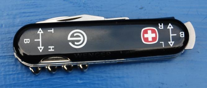 Couteaux suisses (Victorinox et Wenger) Fass9010