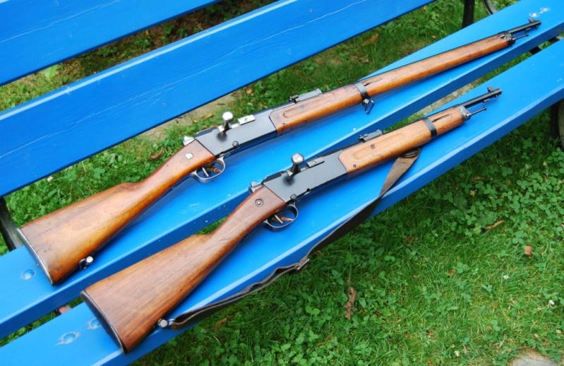 Fusil Mle 1886-M-93 Fusil_10