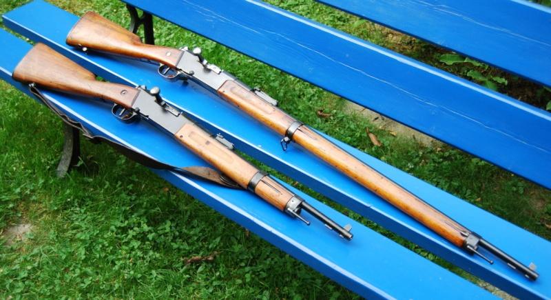 Fusil Mle 1886-M-93 Fusil_11