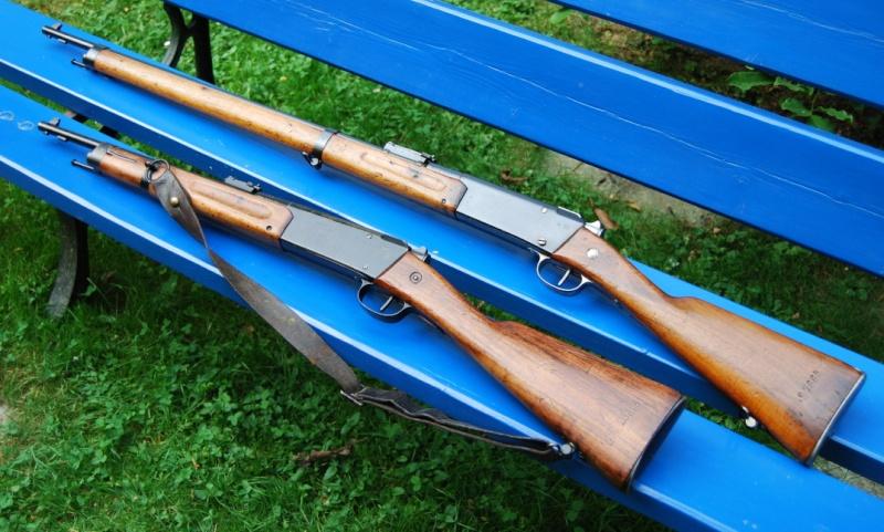 Fusil Mle 1886-M-93 Fusil_12