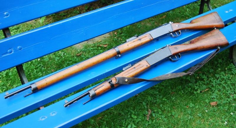 Fusil Mle 1886-M-93 Fusil_13