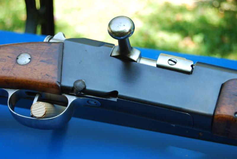 Fusil Mle 1886-M-93 Levier11