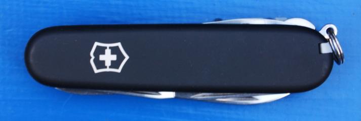 Couteaux suisses (Victorinox et Wenger) Naopra10