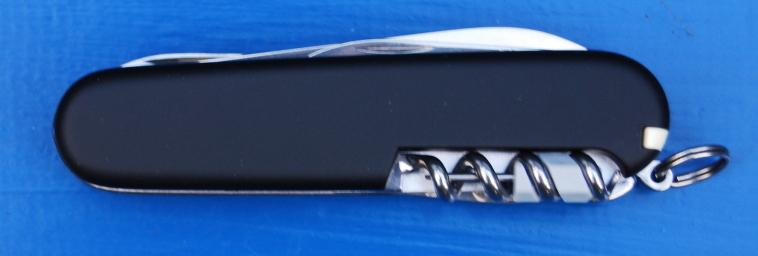 Couteaux suisses (Victorinox et Wenger) Naopra11