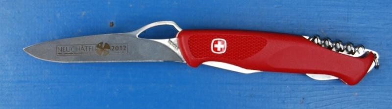Couteaux suisses (Victorinox et Wenger) - Page 3 Neuch212