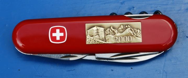 Couteaux suisses (Victorinox et Wenger) Patrou13