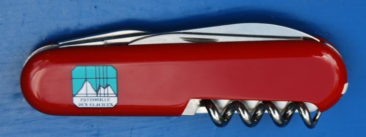 Couteaux suisses (Victorinox et Wenger) Patrou14
