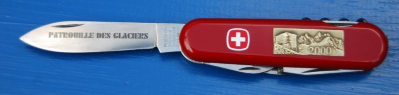 Couteaux suisses (Victorinox et Wenger) Patrou15
