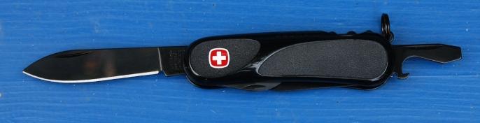 Couteaux suisses (Victorinox et Wenger) - Page 3 Wenger16