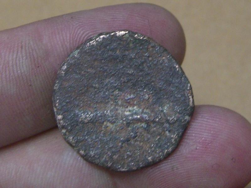 Semis de Cartagonova (s. I a.C.) Cimg8911