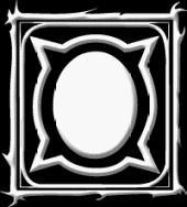 Editions de l'Oxymore Oxymor10