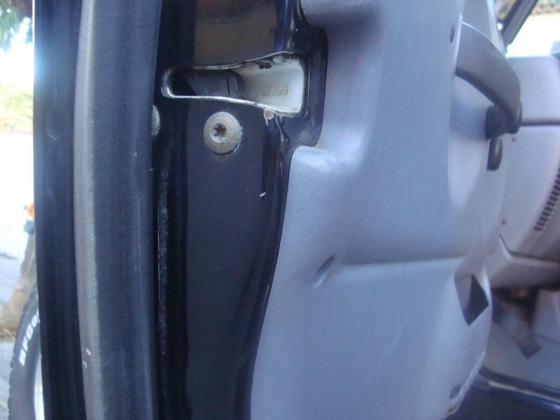 Adaptation 1/2 portes et bache  CJ avant 81 sur TJ 98 Dsc04717